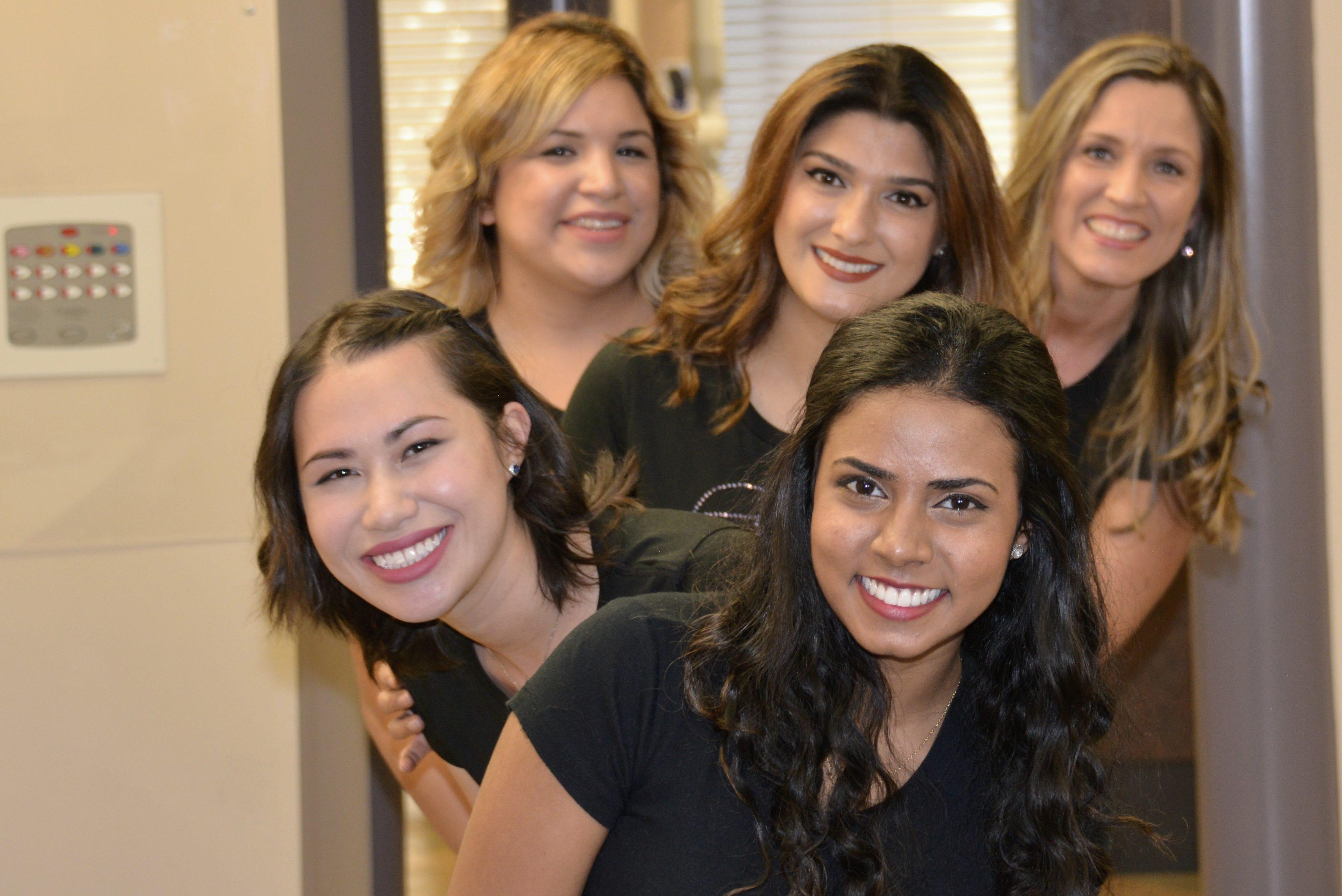 Sincere Smiles - Dental Practice Of Fatima Vafai DDS Inc